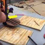 How To Make A Ping Pong Paddle
